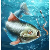 Gone Fishing: Trophy Catch 1.55 بازی ماهیگیری برای موبایل