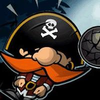 Hero Siege 2.0.4 بازی نقش آفرینی برای موبایل