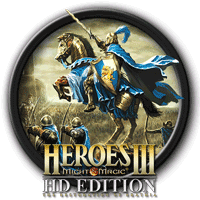 Heroes of Might & Magic III HD 1.0.7 بازی قهرمانان قدرت و جادو 3 برای موبایل