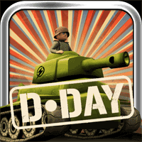 Hills of Glory 3D Free Europe 1.2.0.6661 بازی تپه های افتخار برای موبایل