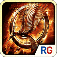 Hunger Games Panem Run 1.0.22 بازی گرسنگی دوی برای موبایل