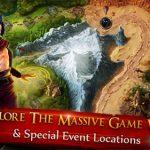 Jewel Fight: Heroes of Legend