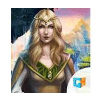 Jewel Legends: Magical Kingdom 1.0.32 بازی پازل برای موبایل