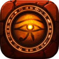 Khaba 1.2 بازی فکری و پازل Khaba برای موبایل