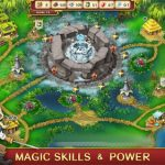 Kingdom Chronicles HD Free