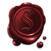 Lost Chronicles : Salem 1.1.0 بازی ماجراجویی جدید برای موبایل