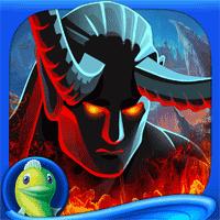 Lost Lands Full 2.0.3 بازی ماجراجویی سرزمین های گم شده برای موبایل