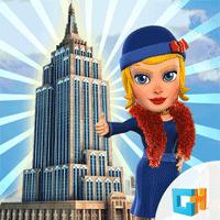 MB: Empire State Building 1.0 بازی شهرسازی آفلاین برای موبایل