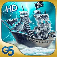 Magician's Handbook 2 1.1 بازی ماجراجویی برای موبایل