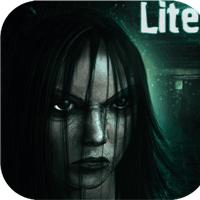Mental Hospital III 1.01.02 بازی ترسناک بیمارستان روانی 3 برای موبایل