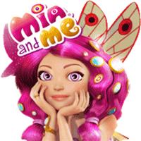 Mia and Me 1.5 بازی ماجراجویی میا و من برای موبایل