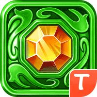 Montezuma Blitz 2.2.10 بازی پازل حملات مونتزوما برای موبایل