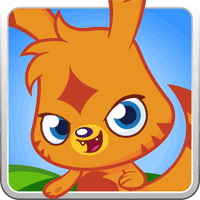 Moshi Monsters Village 1.7.1 بازی ساخت روستا برای موبایل