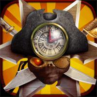 Ninja Time Pirates 2.0 بازی اکشن نینجای غارتگر برای موبایل