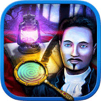 Pahelika 2: Hidden Object Game 1.0 بازی ماجراجویی برای موبایل