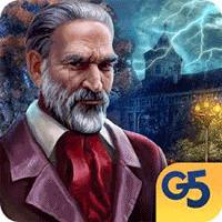 Paranormal Agency 2 1.0 بازی ماجراجویی آژانس ماورا طبیعه 2 برای موبایل