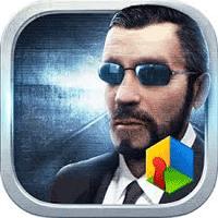 Paranormal Escape 1.0 بازی پازل برای موبایل