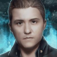 Paranormal State Poison Spring 1.0.1 بازی ماجراجویی برای موبایل