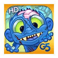 Pet Zoometery 1.1 بازی پرورشگاه حیوانات برای موبایل