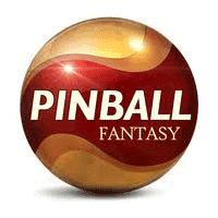 Pinball Fantasy HD 1.0.9 بازی پین بال فانتزی برای موبایل