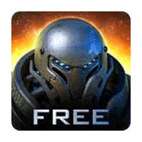 Plancon: Space Conflict 1.0.0 بازی نبرد فضایی برای موبایل