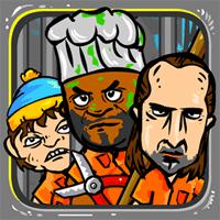 Prison Life 1.4.2 بازی زندگی در زندان برای موبایل
