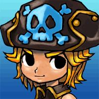 Rebirth of Fortune 2 1.082 بازی تولد ثروت برای موبایل