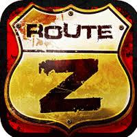 Route Z 1.11 بازی زامبی مسیر Z برای موبایل