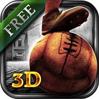 SOCCERiNHO 1.1.7 بازی هیجان انگیز ساکرینهو برای موبایل