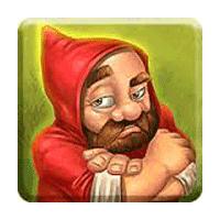 Save The Prince 1.0.2 بازی نجات شاهزاده برای موبایل