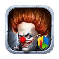 Scary Escape 1.0 بازی فرار ترسناک برای موبایل