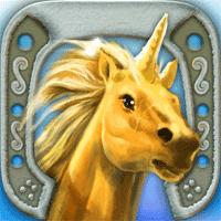 Secret of the Magic Crystals 1.016 بازی مدیریت مزرعه برای موبایل