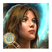 Secret of the Pendulum 1.5.55 بازی ماجراجویی راز پاندول برای موبایل