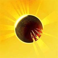 Sentinel 4: Dark Star 1.0.0 بازی برج دفاعی نگهبان 4: ستاره تاریک برای موبایل