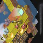 Shattered Planet RPG