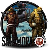 Sine Mora 1.31 بازی حملات هوایی ساین مورا برای موبایل