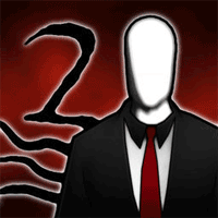 Slender Rising 1.03 بازی ترسناک طلوع سلندر برای موبایل
