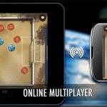 Slide Soccer
