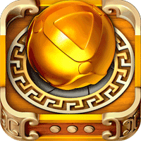 Slingshot Puzzle 2.95 بازی فوق العاده پازل تیرکمان برای موبایل