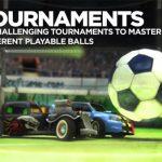 SoccerRally World Championship