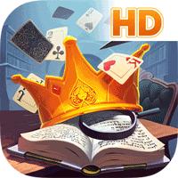 Solitaire Mystery HD Full 1.1 بازی فکری برای موبایل