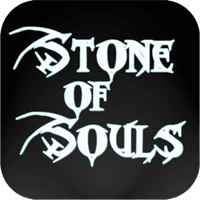 Stone Of Souls HD 1.1 بازی اکشن و RPG سنگ روح برای موبایل