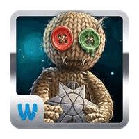Stray Souls 2 Free 1.0 بازی ارواح سرگردان 2 برای موبایل