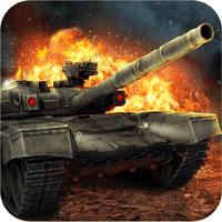 Tanktastic 3D tanks online 2 بازی آنلاین تانک ها برای موبایل