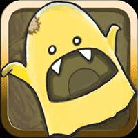 The Creeps! 1.15.07 بازی پرطرفدار کریپس برای موبایل