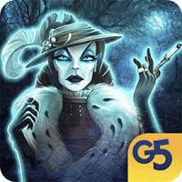 The Ghost Archives 1.0 بازی ماجراجویی برای موبایل