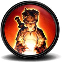 The Lost Chapter 1.0.1718 بازی ماجراجویی فصل گمشده برای موبایل