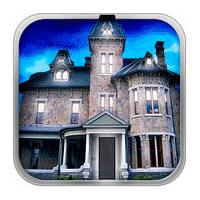 The Mystery of Crimson Manor 1.5 بازی پازل برای موبایل
