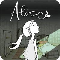 The Rivers of Alice 1.50 بازی معمایی رودخانه های آلیس برای موبایل