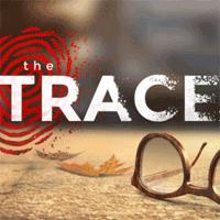 The Trace Murder Mystery Game 1.5.2 بازی ردیابی: رازورمز قتل برای موبایل